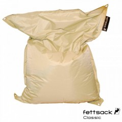 Replacement Cover Fettsack Classic - Mint