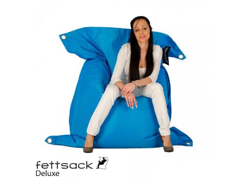 Fettsack Deluxe - Blue