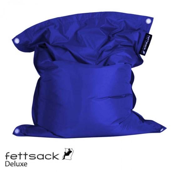 Fettsack Deluxe - Dark Blue
