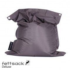 Replacement Cover Fettsack Deluxe - Taupe