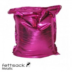Fettsack Metallic - Purple