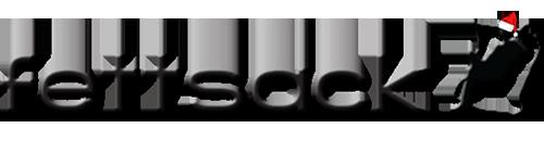 Premium Brands GmbH